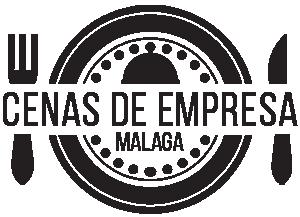Cenas de Empresa Malaga - Cenas de Empresa en Málaga y Costa del Sol